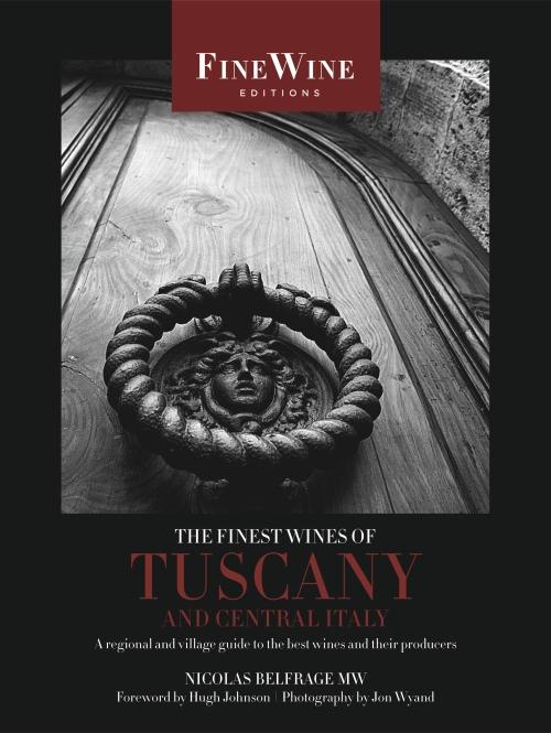 belfrage_tuscany-w-g (2)