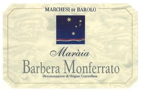 Monferrato_label (2)