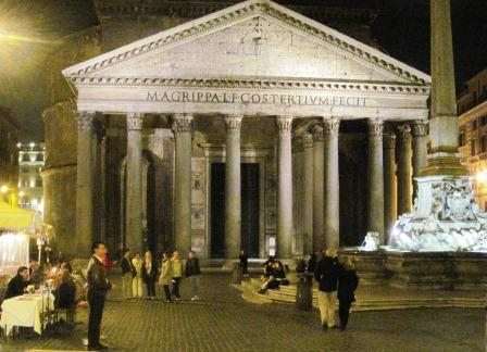 http://ubriaco.files.wordpress.com/2012/04/pantheon.jpg?w=448&h=324