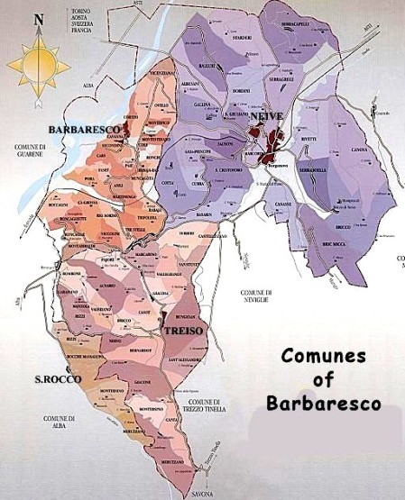 barbaresco-comunes