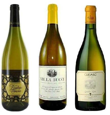 good white wine white wines tom s wine line 30920