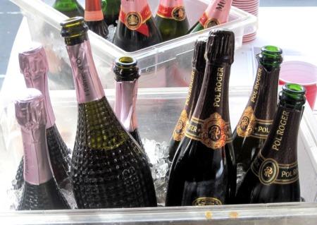 champagnes 2