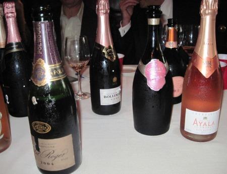 champagnes 3