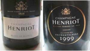 Henriots