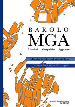 Barolo MGA image