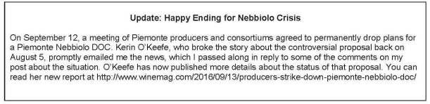 nebbiolo-update