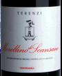 terenzi-morellino-de-scansane-flasche_52668de3645eb