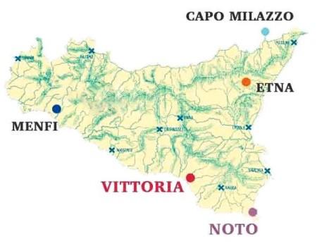 sicily-map-2