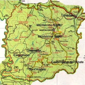 brunello-map
