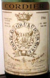 gruaud-larose-66