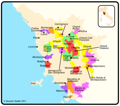 qs-tuscany-map-2011-final