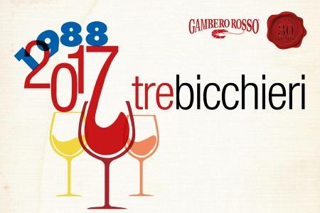 trebicchieri-2017